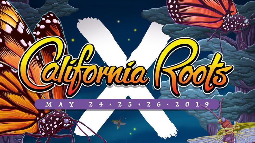 california-roots-2019-lineup-980x551.jpg