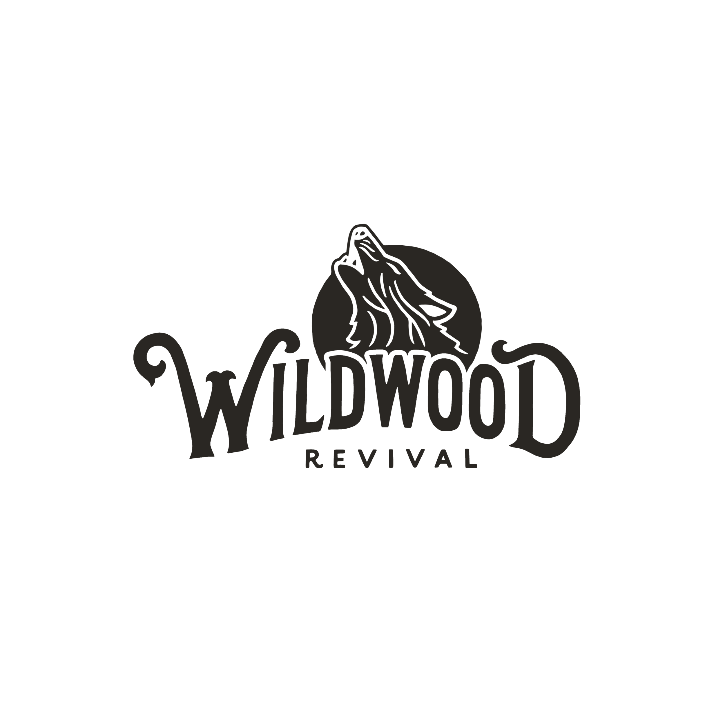 Wildwood Revival LOGO - No Background.png
