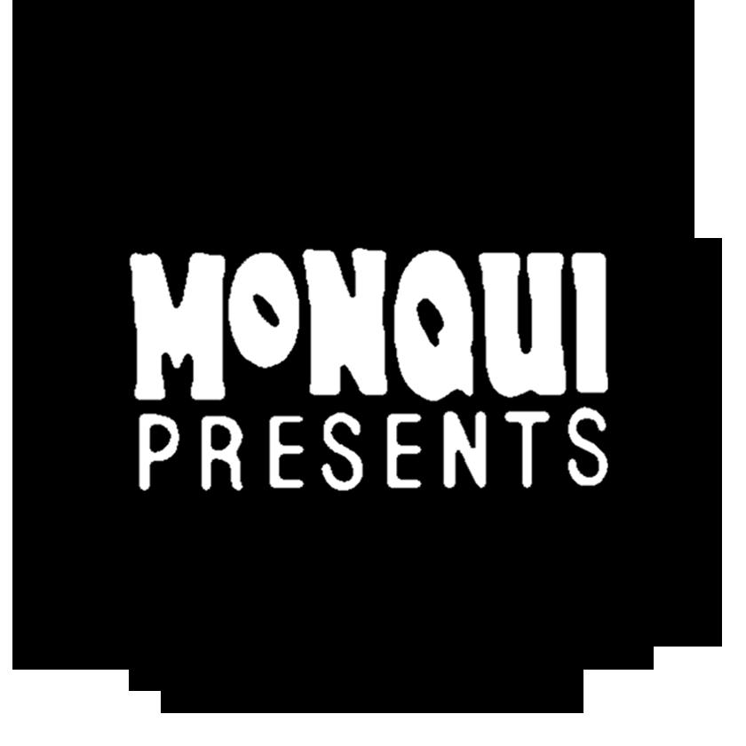 monqui-logo800.png