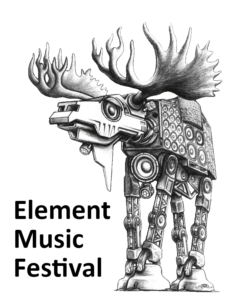 Element Music Festival.png