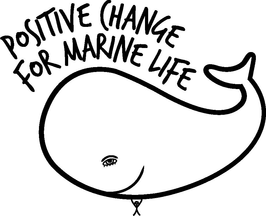 Positive Change logo black.png