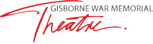 GISBORNE.png
