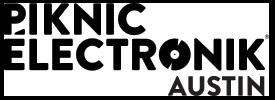 PikniCElektric.png