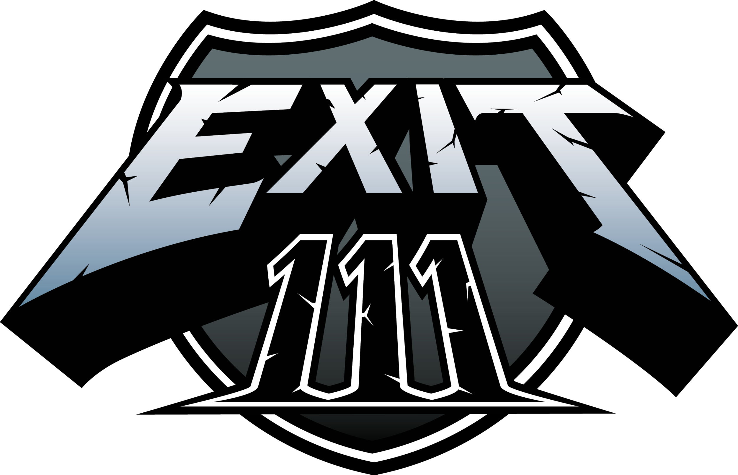 EXIT111.png