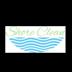 Shoreclean.png