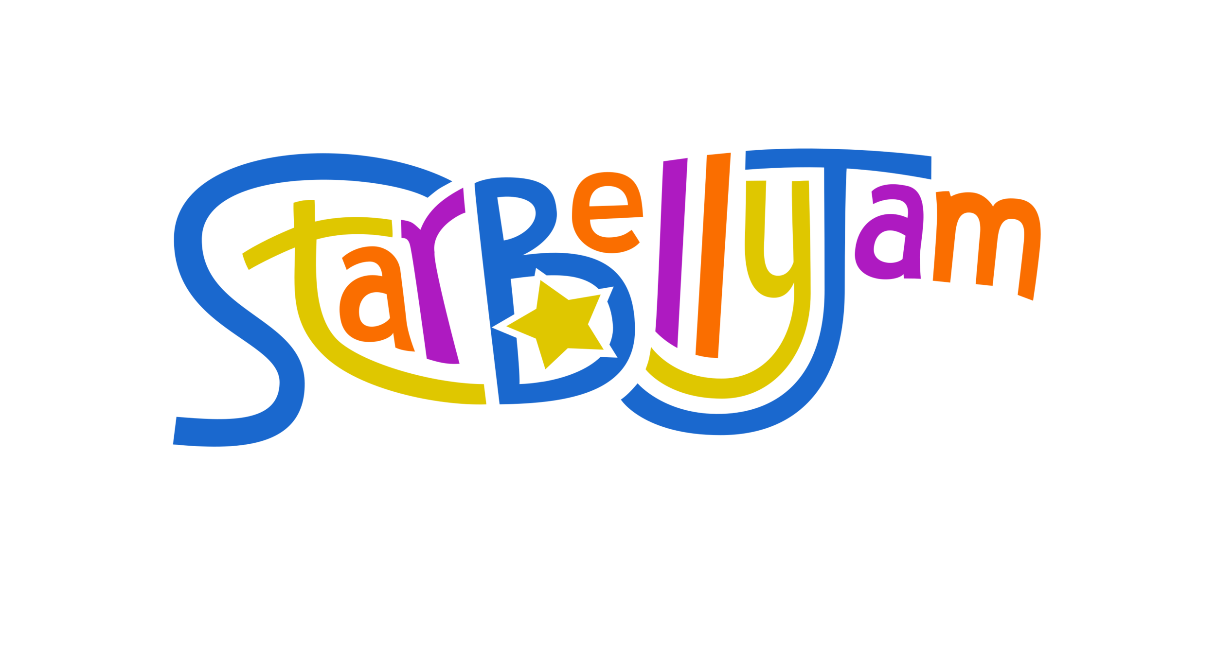 STARBELLY.png