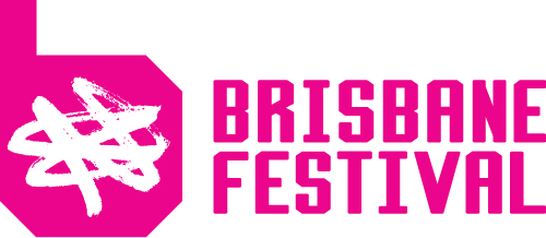 Brisbane Festival_500x218.png