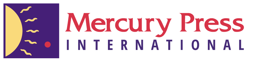 MERCURY PRESS-LOGO-2017-horizontal-large.png
