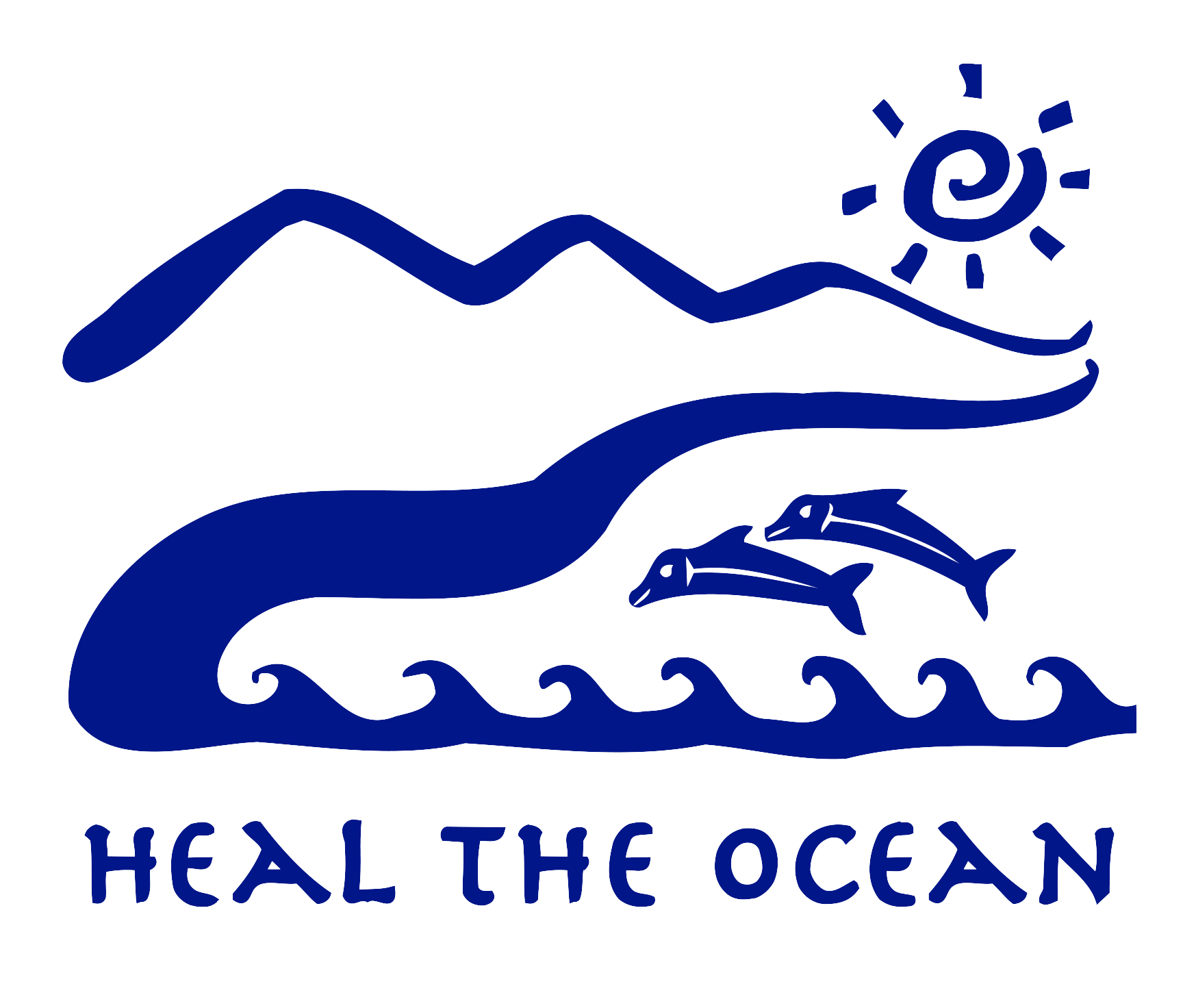 Heal the Ocean Blue Square Logo_Transparent.png