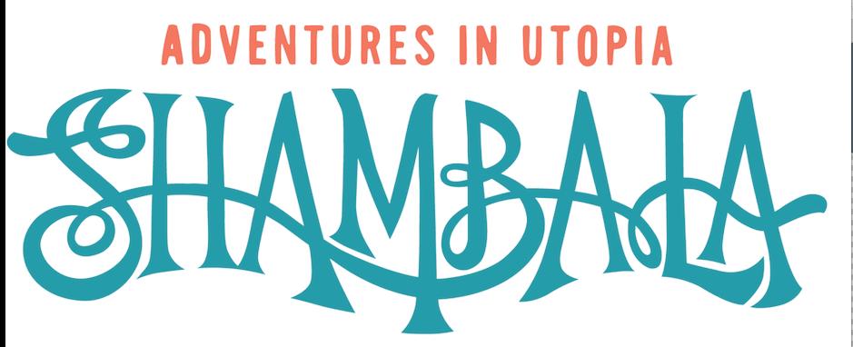 Shambala logo.png