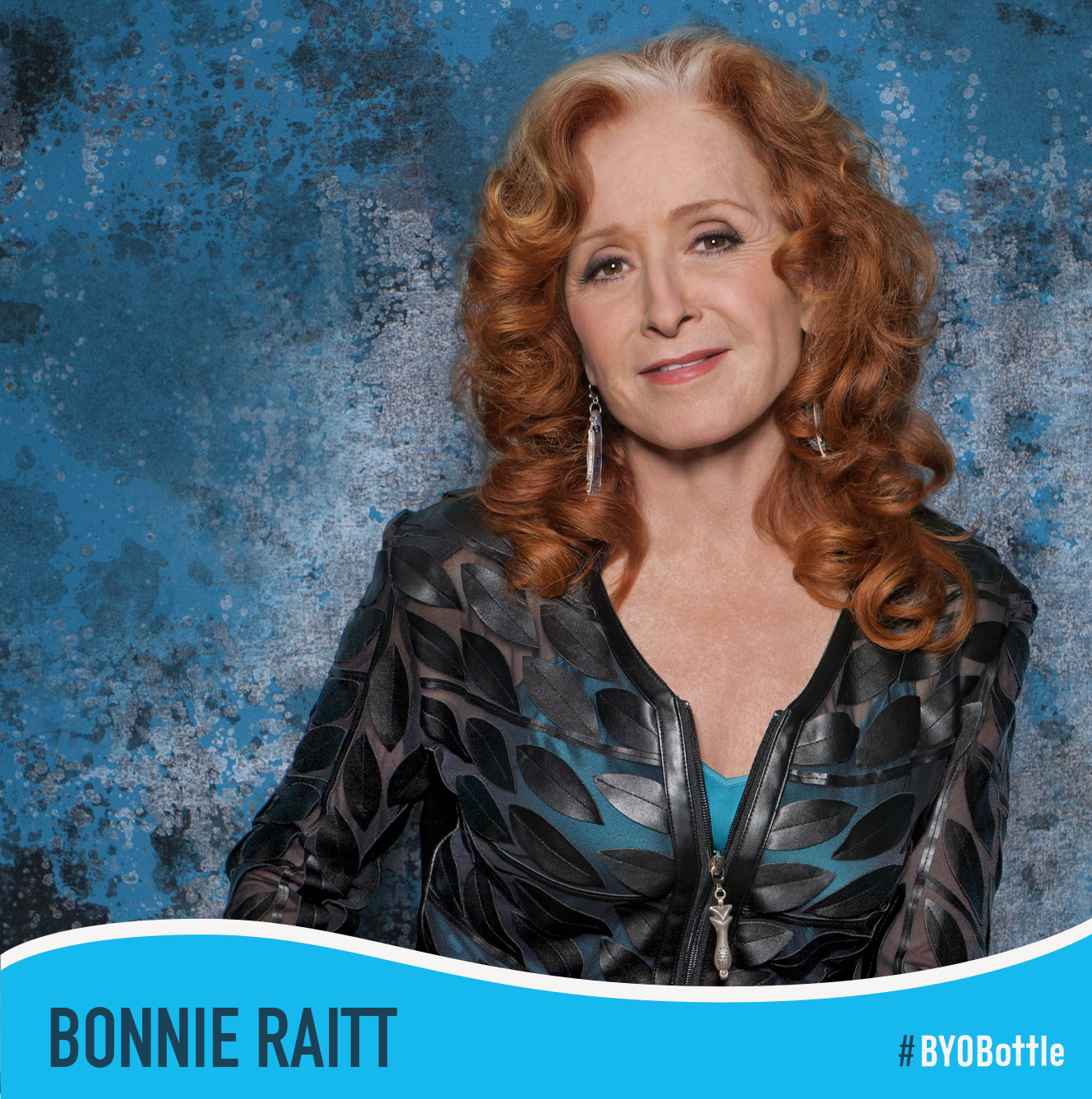 BYOBottle_BonnieRaitt.jpeg
