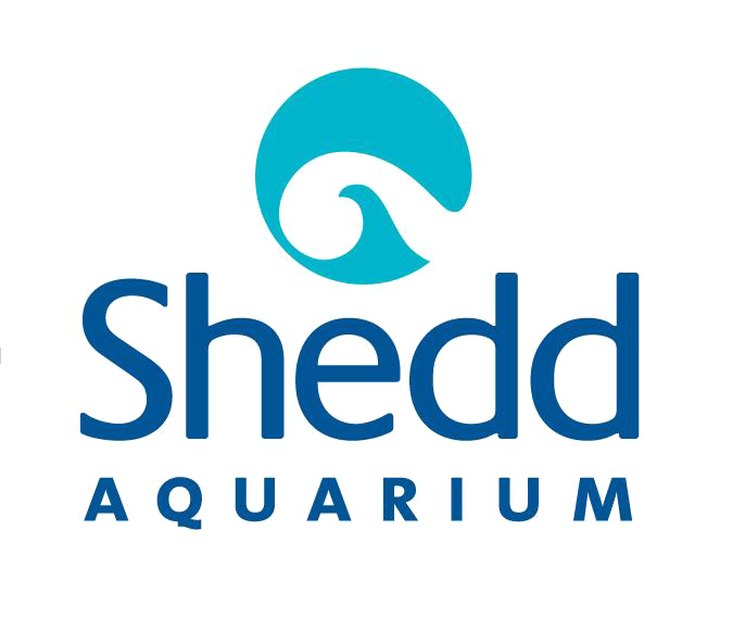 Shedd_primary_2c_2007_large.png