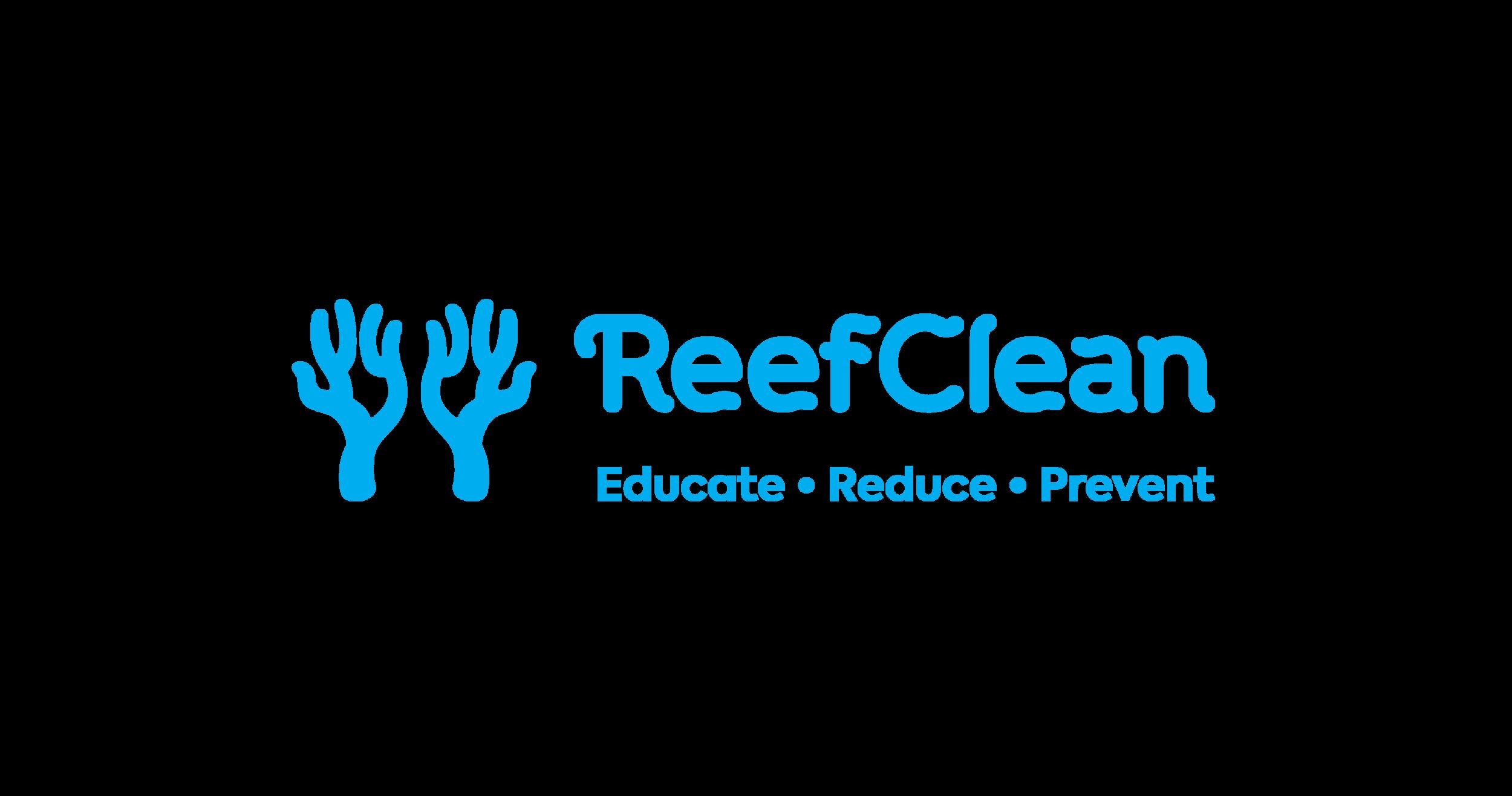 reefClean.landscape.logo.CMYK (2).png