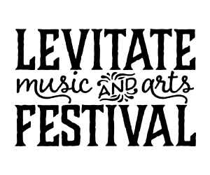 Levitate Logo.png