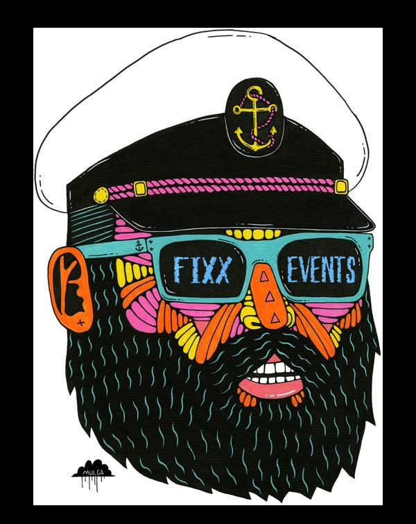 fixx events new captain logo.png