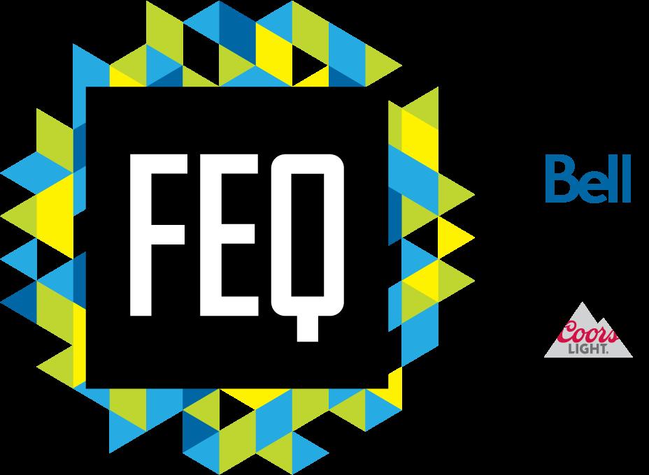 Logo_FEQ.png