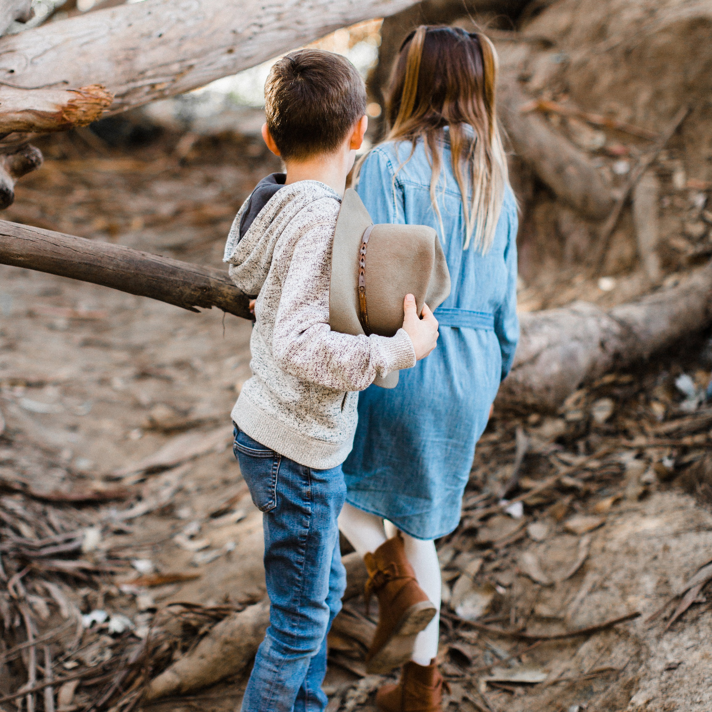 Rhianna-Mercier-Photography-Santa-Barbara-Family-Session--2019-0601.jpg