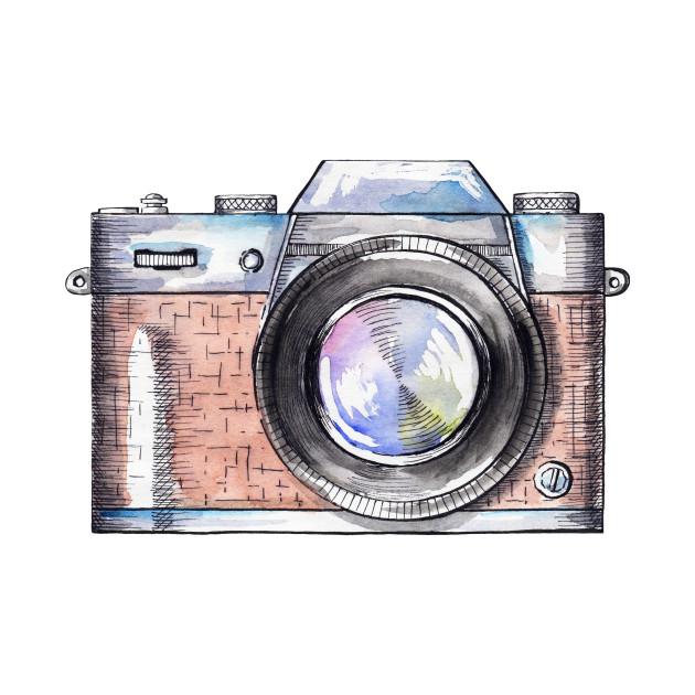 OH SNAP PHOTO CAMP VENTURA CA RHIANNA MERICER DEXTERS CAMERA STUDIO 8 2019-.jpg