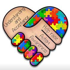 autism-clipart.jpg