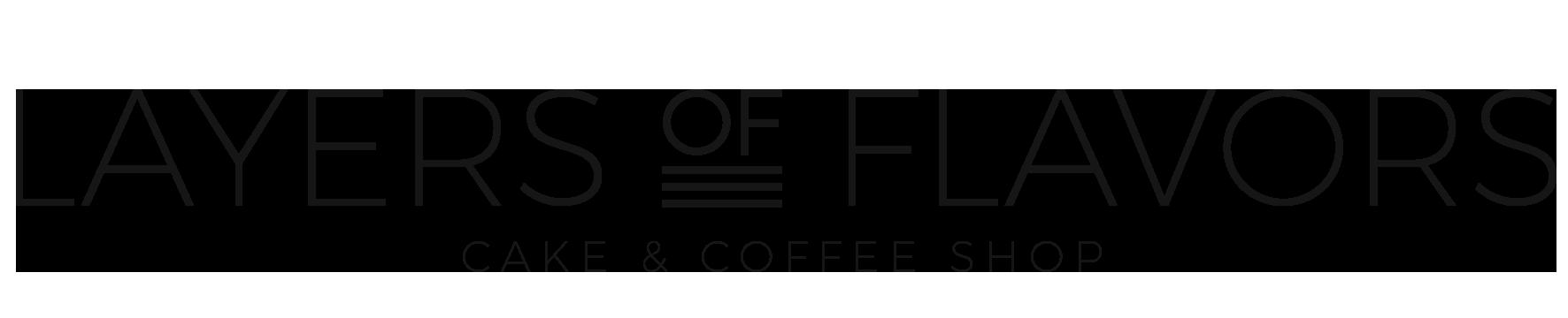 Horizontal logo B.png