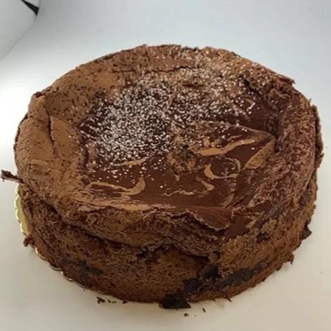 Flourless Chocolate Cake... Order today, pick up tomorrow. . . . . #giantcookie #brioche #basilsandwich #healthy #montclair #newhangout #newcoffeeshop #newbakery #102WalnutStreet #layersofflavors #cakeheaven #glutenfreecakes #vegancakes #montclaircoffeeshop #tasty #cakestyle #tastespotting #mozerella #tomato #sandwich #chibattabread #organicmix #croissant #chocolatebabka # lemonpoppyseedcake #everythingbrioche #cheesecake #flatbread #cookies #madeleines #flourlesschocolatecake