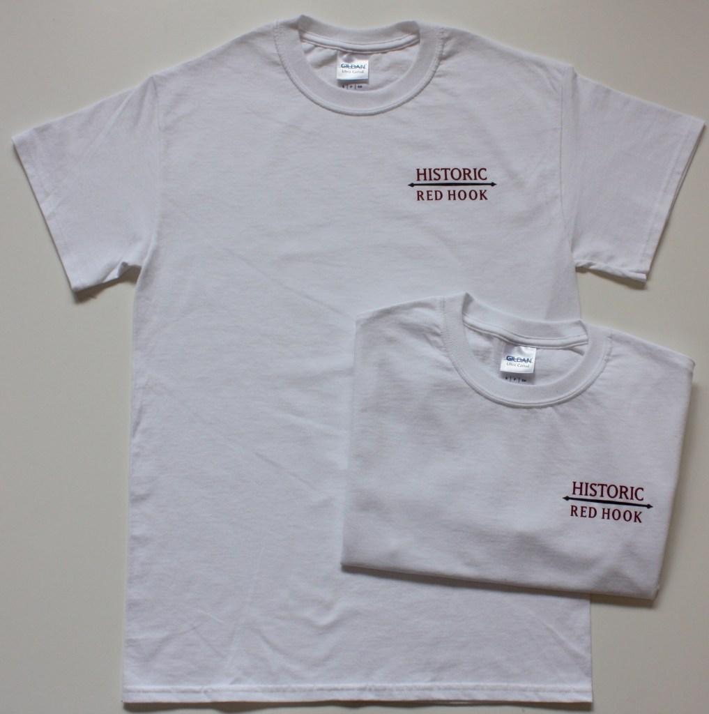 white-T-shirt-2399-2.jpg