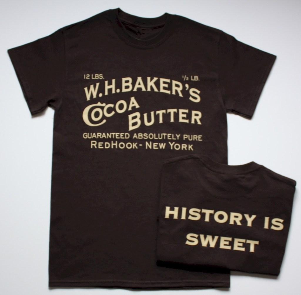 chocolate-T-shirts-orig.jpg
