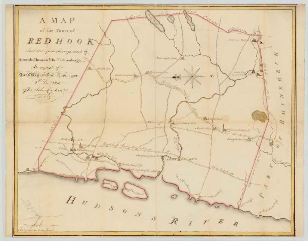 Cox-Map.jpg