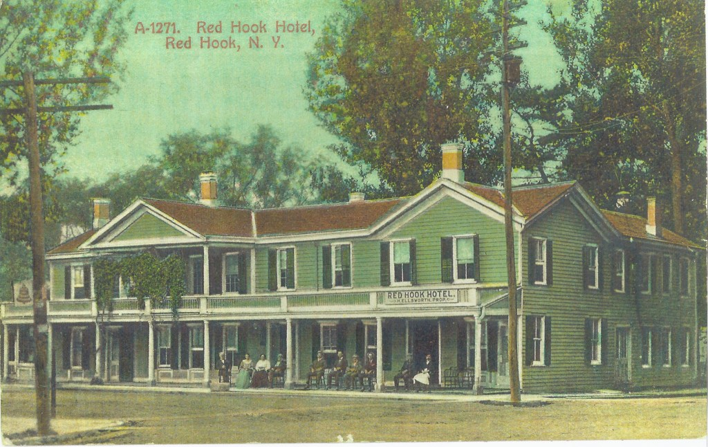 Red-Hook-Hotel-c-1919.jpeg