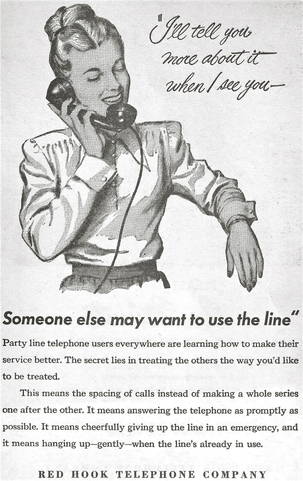 Telephone-1.jpg