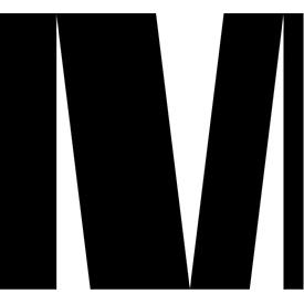 mcp_logo_website_new_250.jpg
