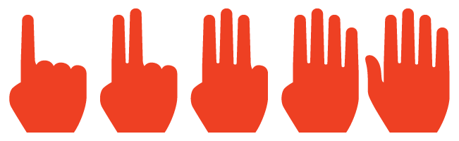 RCV-graphic-hands.png