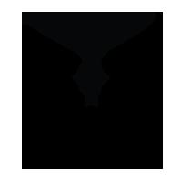 EX-EX-Logo-Study-F-200px.png