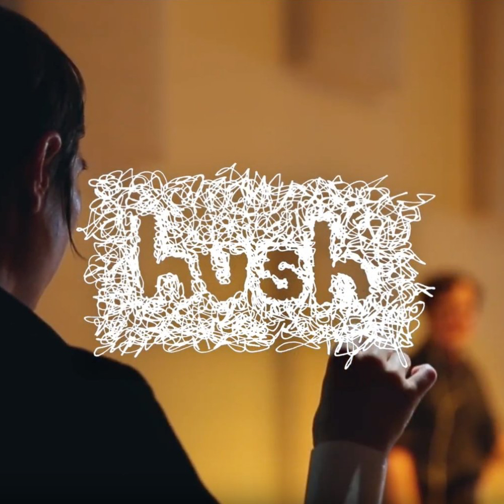 HUSH logo video still.jpg