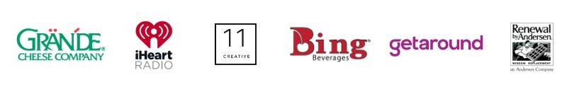 Pizza+sponsors.jpg