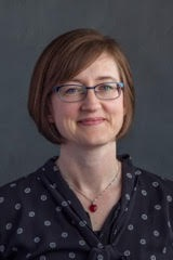 Stephanie Cocagne - Professional Clinical Counselor