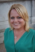 Nicolette Drane - Registered Dietitian and Nutritionist