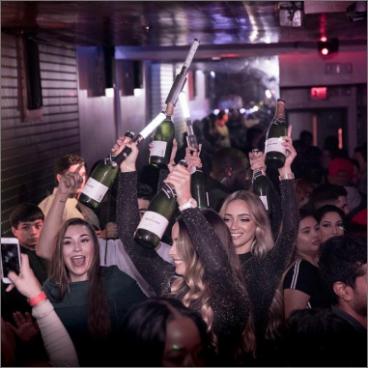 Ultra Bar Night Club.jpg