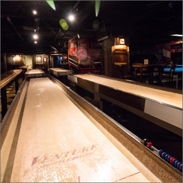 Buffalo Billiards HH.jpg