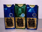 EMcoffee122903_img_3.jpg