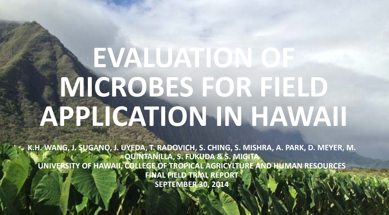 microbes for field app in hawaii thumbnail.PNG