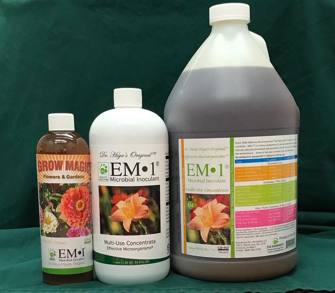 Product. EM1.jpeg