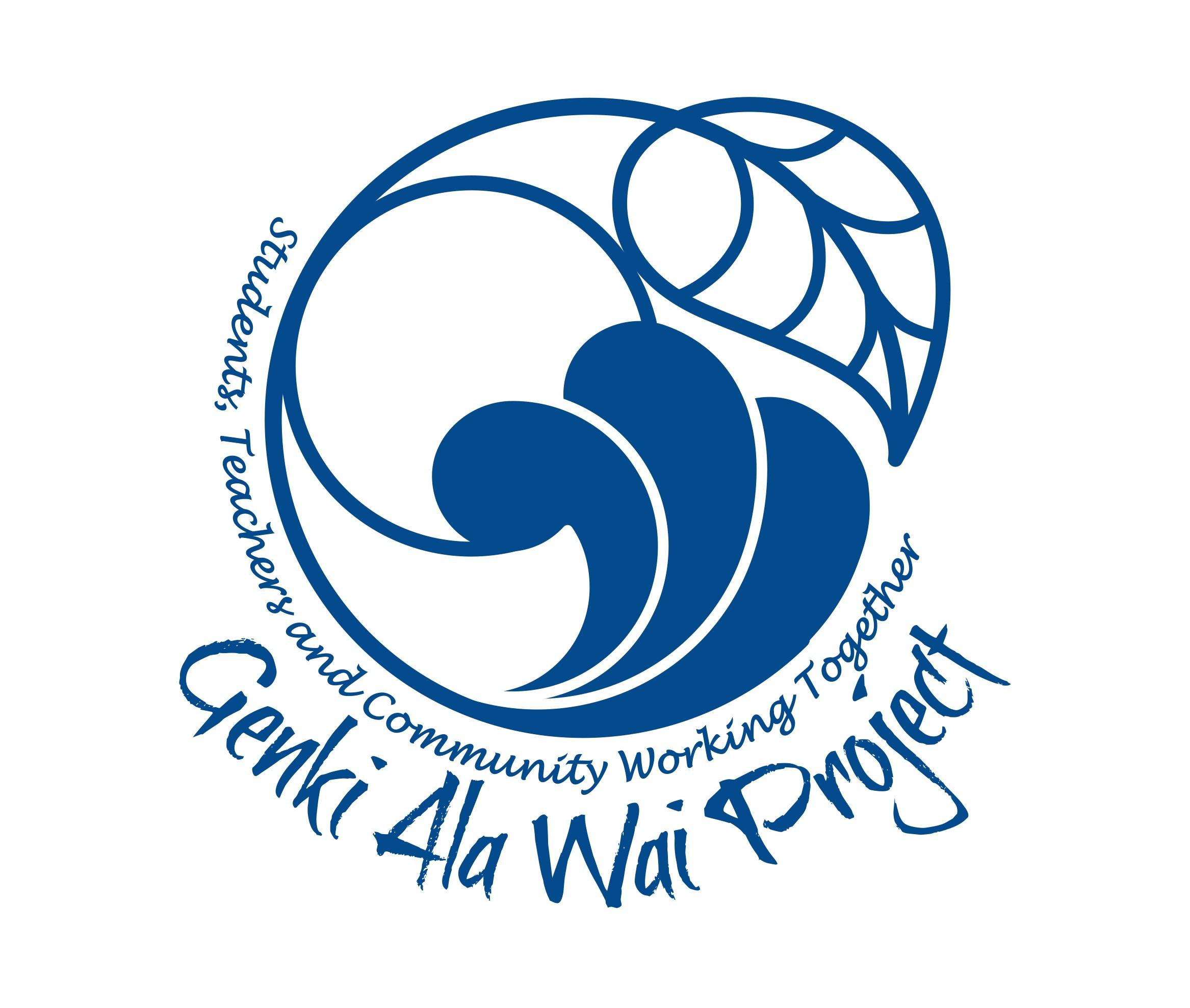 genki ala wai project logo.jpg