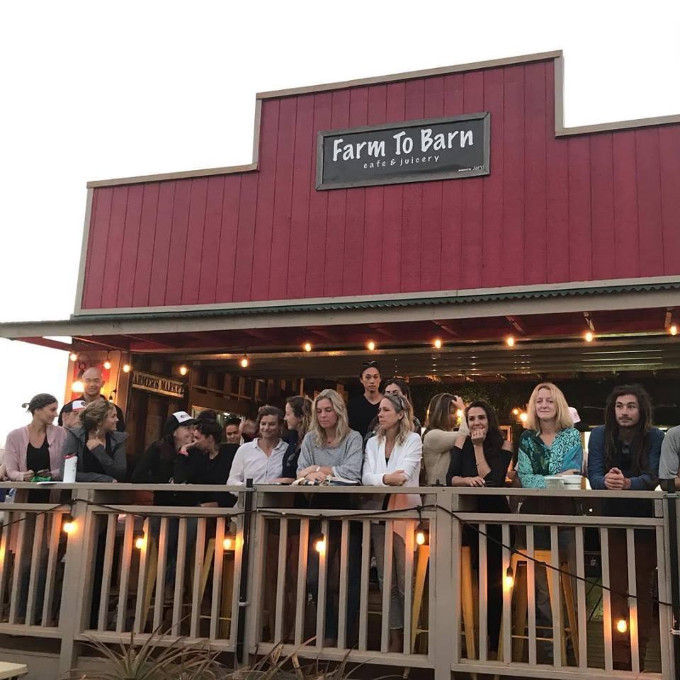 HFUU North Shore meeting Farm _ Barn6.jpg