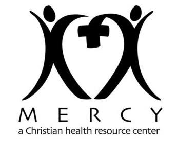 mercy-health-350x342.jpg