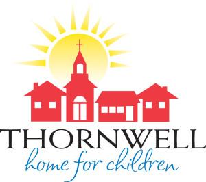 Thornwell-logo.jpg