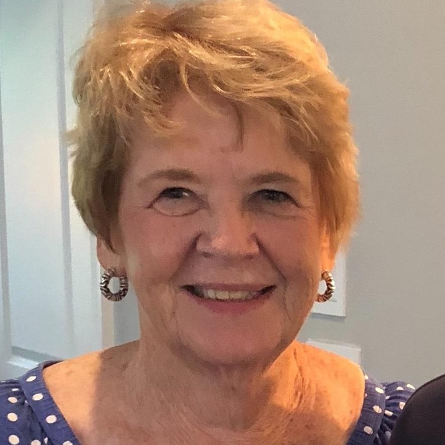 Ann Kohler, Clerk of Records since 2014