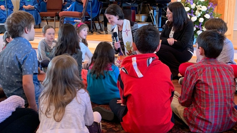 children+in+worship.jpg
