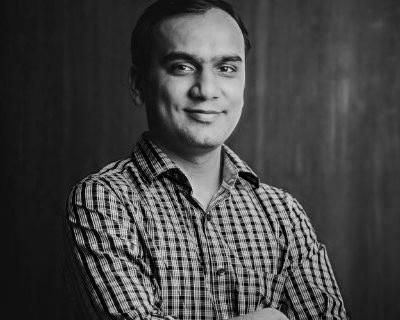 Rohit+Agarwal.jpg