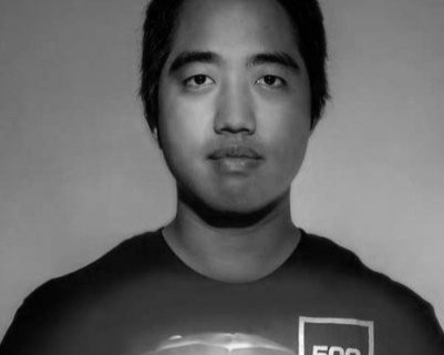 Eddie Thai.jpg